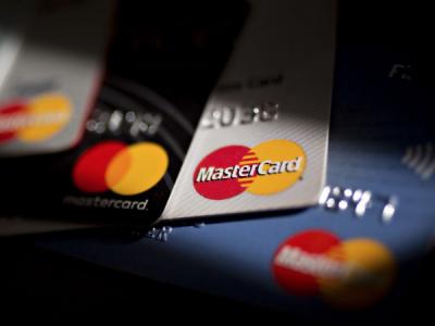 Новый метод позволяет обойти защиту карт MasterCard ПИН-кодом