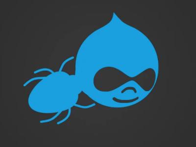 В Drupal устранили новый баг библиотеки PEAR Archive_Tar