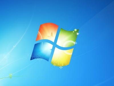 Эксперт случайно выявил 0-day в Windows 7 и Windows Server 2008
