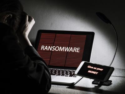 Бесплатный дешифратор поможет жертвам Darkside расшифровать файлы