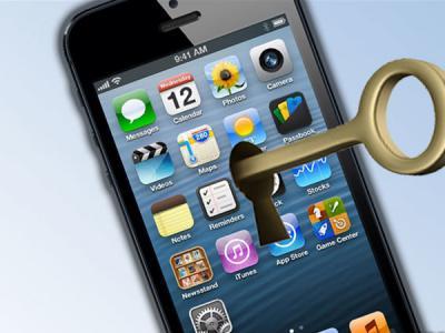 Часть исходного кода загрузчика iPhone утекла в Сеть