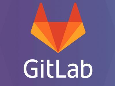 Уязвимость GitLab позволяла захватывать пользовательские домены
