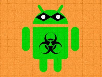 Вредоносные криптомайнеры в Google Play заразили тысячи пользователей