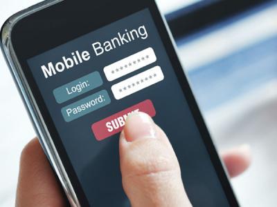 Веб-приложения банков наиболее уязвимы