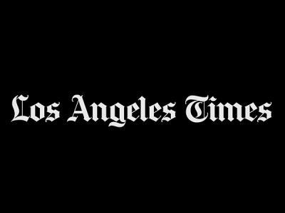 Сайт Los Angeles Times в течение нескольких дней майнил криптовалюту