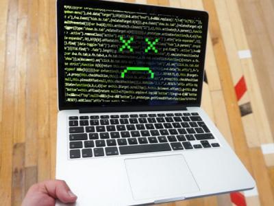 Новый Mac-вредонос загружает на зараженный компьютер рекламные программы