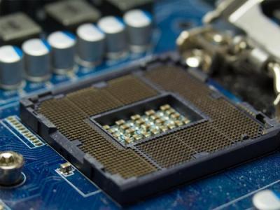 В процессорах Intel Core нашли новую брешь — Lazy FP