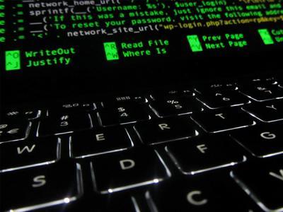 США провели общенациональные киберучения по защите выборов