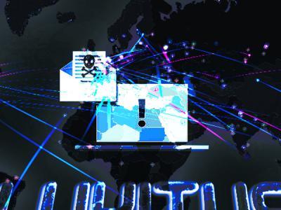 В новой вредоносной спам-рассылке зафиксирован троян удаленного доступа