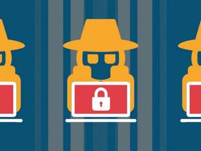 Вымогатель GandCrab маскируется под кряки для Counter Strike и Office