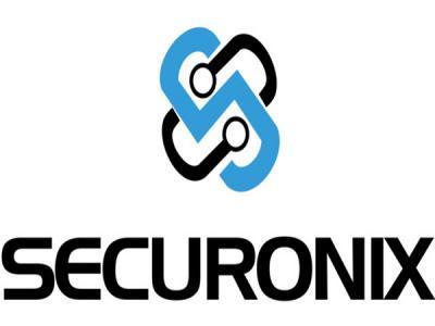 Securonix внедряет ИИ для облегчения работы ИБ-экспертов