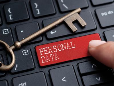 Компании могут получить право на передачу персональных данных россиян
