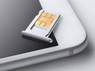 Преступники обокрали клиентов мобильного оператора с помощью SIM-карт