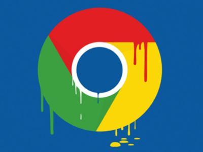 Баг в Chrome позволяет атакующим украсть информацию с помощью HTML-тегов