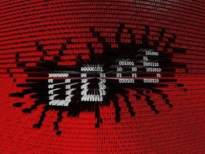 Россельхознадзор: Хакеры тщательно спланировали DDoS-атаку на ВетИС