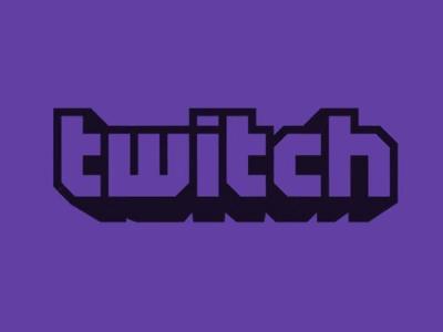 Личные сообщения пользователей Twitch утекли в третьи руки из-за бага