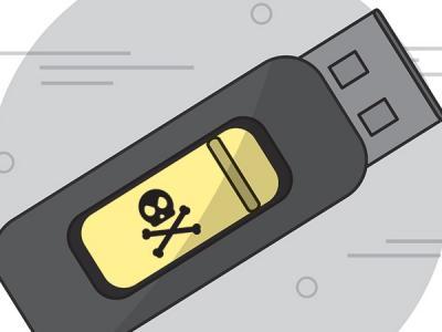 Эксперты создали вредоносную версию USB-кабеля для зарядки