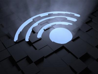 Wi-Fi можно использовать для обнаружения оружия и взрывчатых веществ