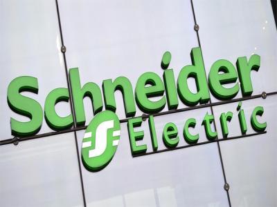 В контроллерах Schneider Electric выявлены опасные уязвимости