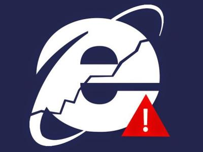 Опасная уязвимость в VBScript позволяет запускать шелл-код
