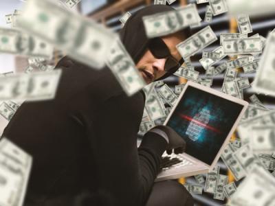 Один день простоя из-за кибератак обойдется банкам в 50 млн рублей