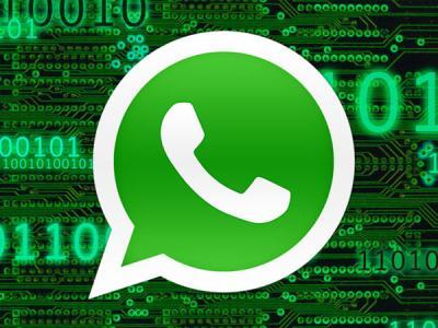 WhatsApp удалит ваши старые чаты, но предоставит место в Google Drive