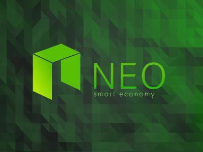 В криптовалютном проекте NEO была обнаружена серьезная уязвимость
