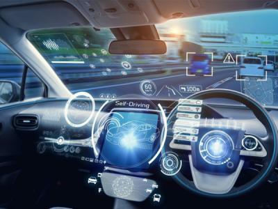 Проблема подключенных автомобилей — у прошлых владельцев остается доступ