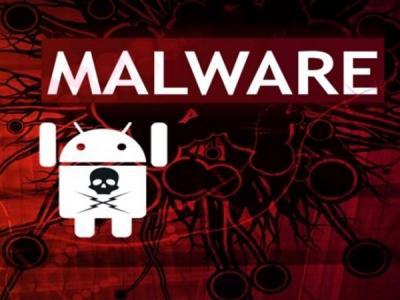Новый сложный Android-вредонос записывает разговоры и крадет снимки
