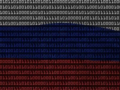 Россия заняла 13-е место по устойчивости национальных сегментов сети