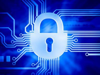 Security Vision будет интегрирована с продуктами Базальт СПО
