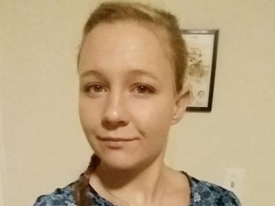 Рессекретившая доклад АНБ девушка приговорена к 5 годам тюрьмы