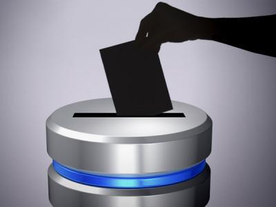 Миллионы данных избирателей Техаса были найдены на незащищенном сервере