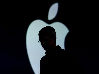 Уязвимость в онлайн-магазине Apple раскрыла PIN-коды клиентов T-Mobile