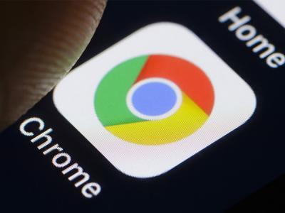 Новая политика Chrome заставила Bitdefender отказаться от мониторинга