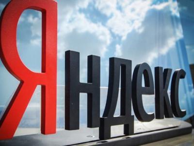 Роскомнадзор может взяться за Яндекс из-за пиратских сайтов