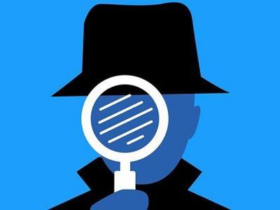 Разработчик шпионских программ раскрыл все данные своих клиентов и жертв