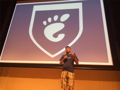 В системах Ubuntu и CentOS отключили функцию безопасности GNOME