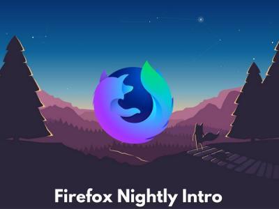 Firefox Nightly предупреждает об опасности TLS-сертификатов Symantec
