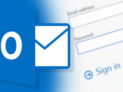 Киберпреступники Turla атакуют пользователей Microsoft Outlook бэкдором