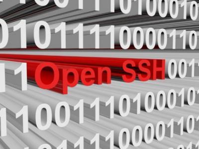 Брешь OpenSSH позволяет найти пользователей на сервере, патча пока нет