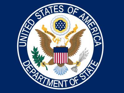 Государственный департамент США игнорирует основные принципы ИБ