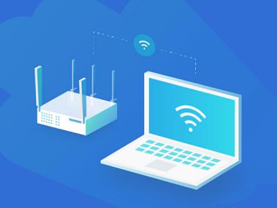 Срочный патч Microsoft устраняет BSOD Windows 10 при подключении к Wi-Fi