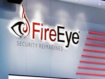 FireEye выпустила тулзу для проверки сетей на взлом по типу SolarWinds