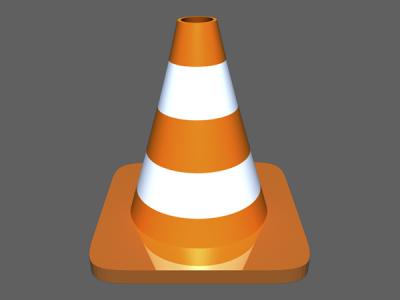 В VLC Media Player устранили ряд багов удаленного исполнения кода