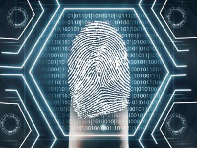 Минцифры принудит россиян сдавать биометрию административными мерами