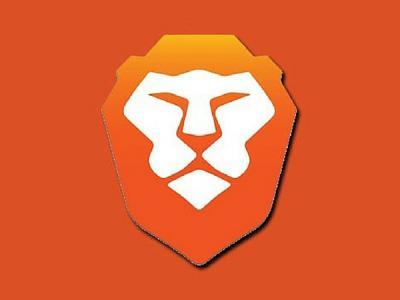 Разработчики браузера Brave подали жалобу на Google за несоблюдение GDPR