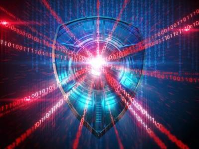 Система защиты баз данных Гарда БД стала продуктом класса DBF