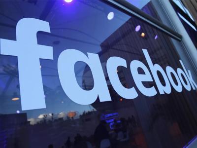Фейсбук начнет проверку фото ивидео на объективность