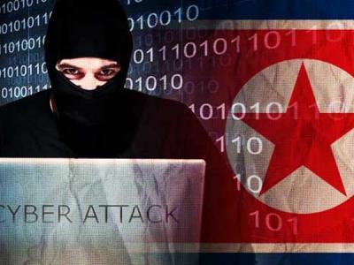 КНДР резко отрицает свое причастие к атакам на Sony